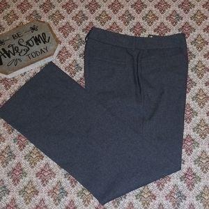 🌻Tahari Size 8 Bootcut Trouser